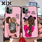 XIX for Funda iPhone...