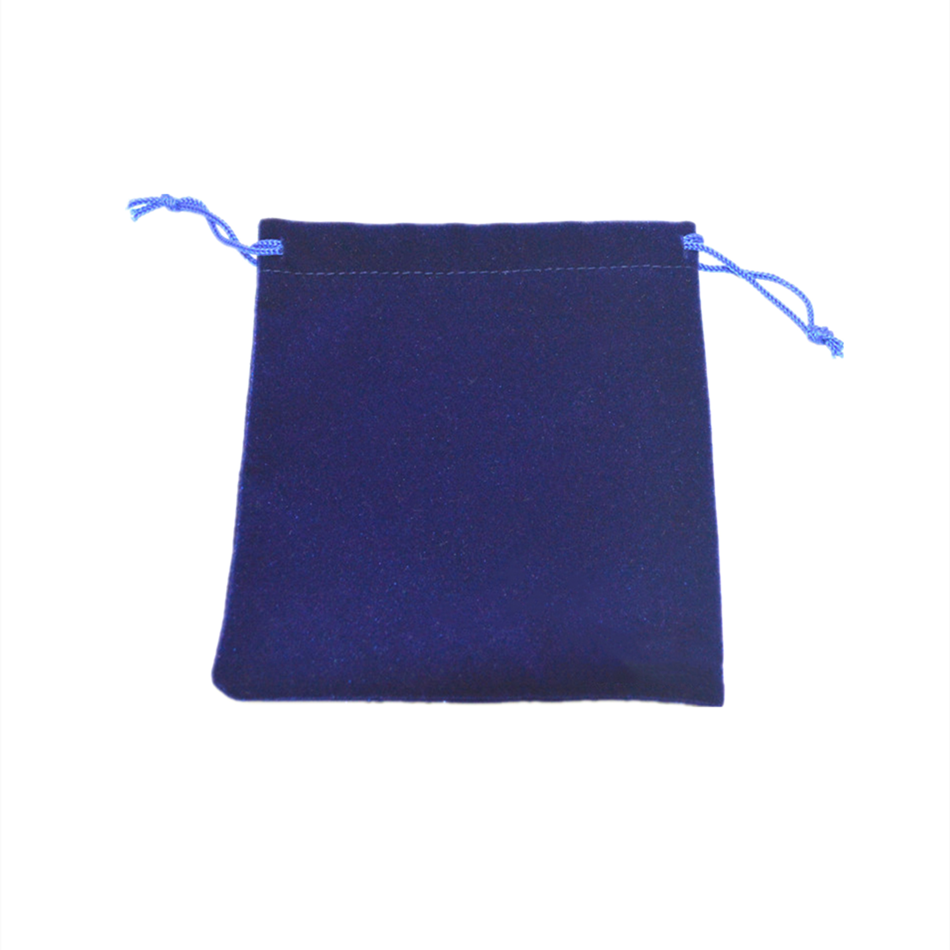 GAN High quality flannel bags For cubes,No-logo flannel bags,Effectively protect your cubes,GAN lube Qiyi lube for speed cube 8
