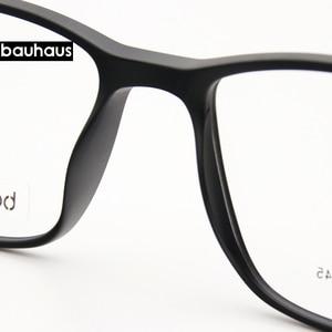 Image 5 - Nam Châm Phẳng Kính Mát Nam Lớn Khung Kính Mắt Glass Ultem Kẹp Kính Mát Mắt Kính Nam Kẹp X3180