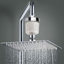 FAUCET-FILTER Shower Bathroom Water 1 for Kitchen PP Cotton High-Density Outlet-Purifier