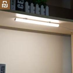 Nouveau Xiaomi Mijia Youpin Opple mur LED lampe 7W gradation gradation couleur USB interface aimant adsorption installation