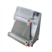 Ship from USA DR 1V commercial pizza dough roller pizza dough machines dough pressing sheeter