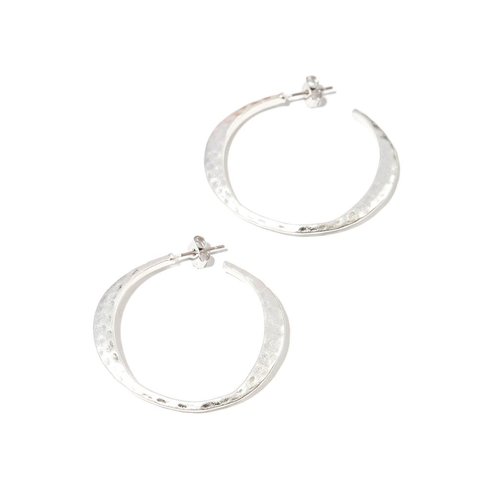 Jewelry Dangle Earrings Exclaim for womens 034S2471E Jewellery Womens Accessories Bijouterie