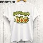 Cute Avocados T Shir...