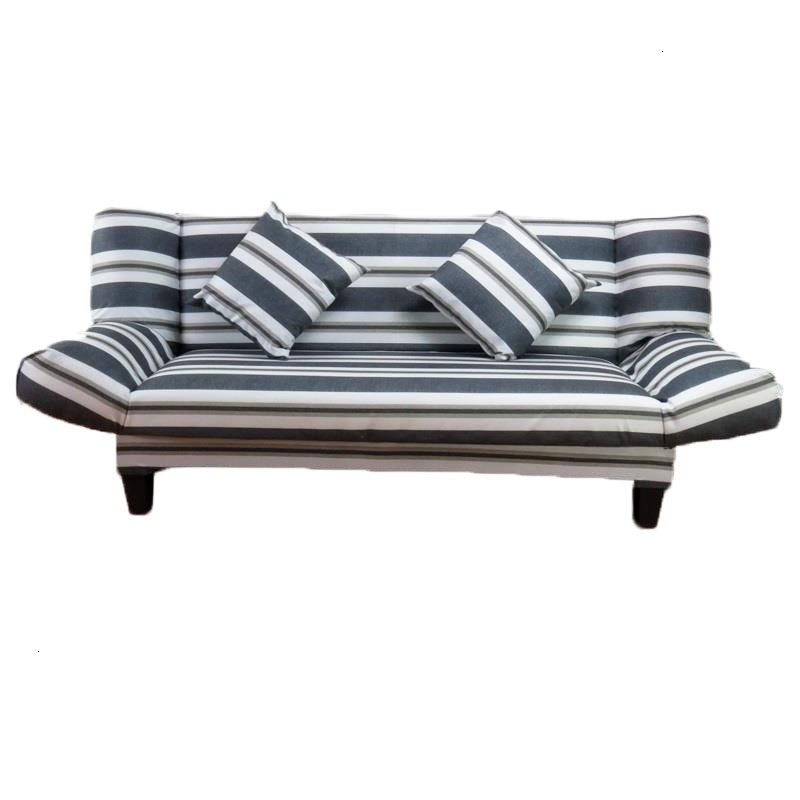 Cama Meuble Maison Puff Asiento Mobili Per La Casa Meble Do Salonu De Sala Mueble Set Living Room Furniture Mobilya Sofa Bed