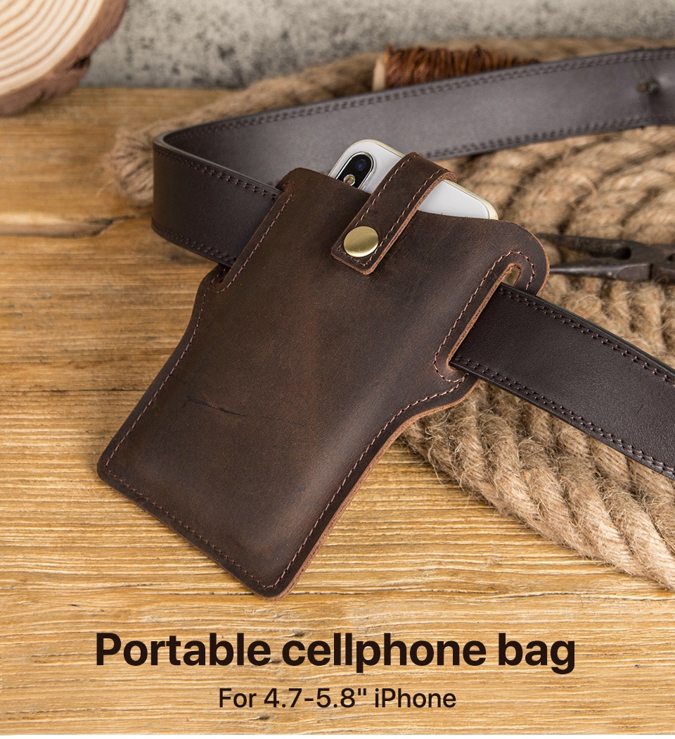 CF9015-for-iphone-short_01