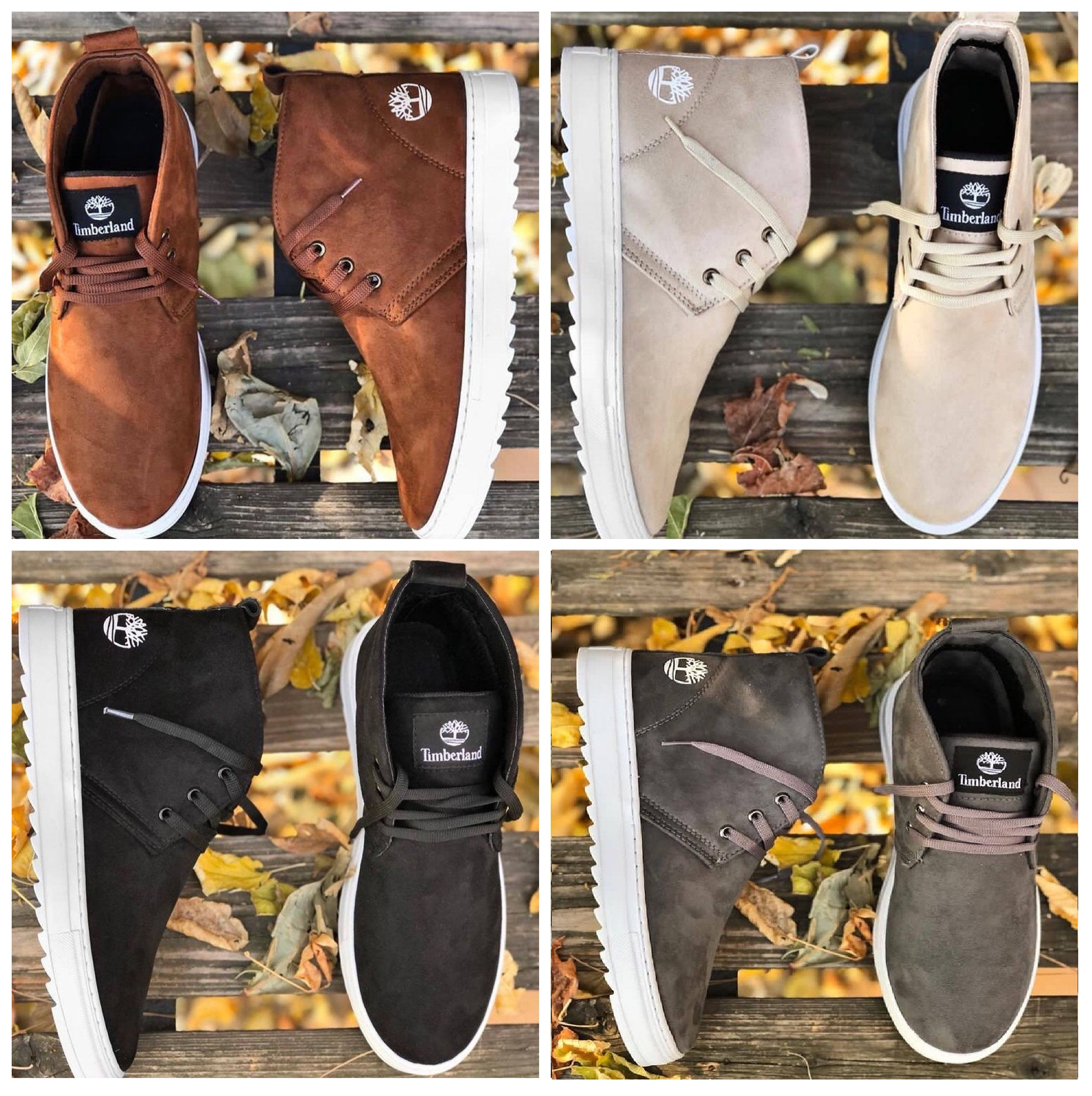 Timberland Winter Modern Classic Boots New Season Shoes Quality Replica Customers First