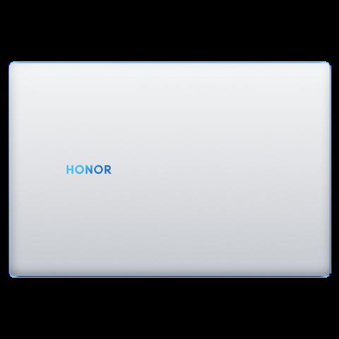 Huawei Honor MagicBook 14 حاسوب محمول حاسوب محمول 14 بوصة AMD Ryzen 5 3500U 8G 256/512GB PCIE SSD FHD IPS حاسوب محمول ultrabook