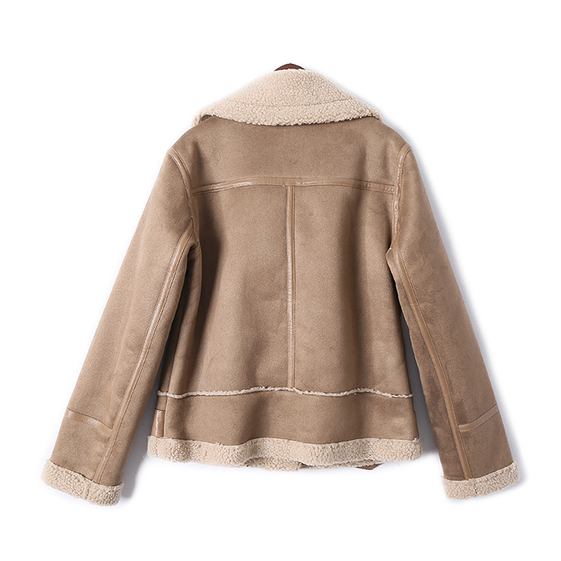 Jackets Coats Unisex Women Clothing