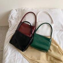 Дамские сумочки женские сумки женская сумка через плечо роскошные