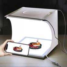 Коробка водить панели бестеневые ТТ светильник тента вспышки