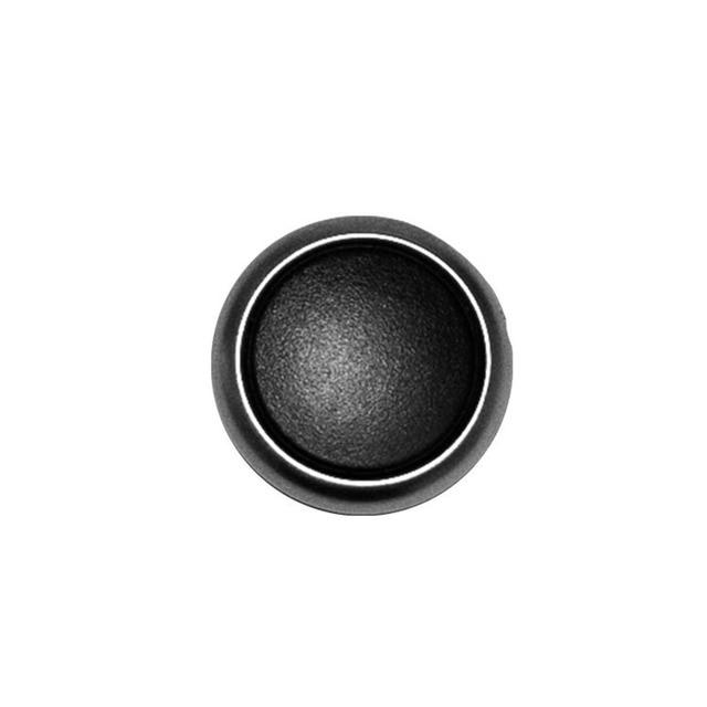 Bouton Radio pour Bmw F10 F18 F07 F02 F15 7 | Série 5, bouton de Volume, bouton de commutation, pour Machine Cd