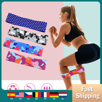 Gym Fitness Resistance Bands for Yoga Stretch Pull Up Assist Bands Rubber  Exercise Training Workout Equipment gym fitness resistance bands for yoga stretch pull up assist bands crossfit exercise training workout equipment rubber bands