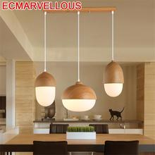 Chambre Fille Decor Quarto Lustre E Pendente Para Sala De Jantar Hanging Lamp Suspension Luminaire Loft Luminaria Pendant Light