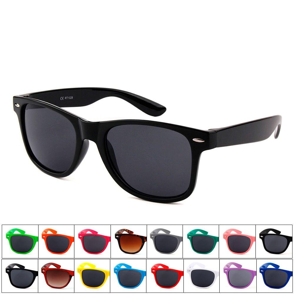 Wholesale Cheap Sunglasses China Men Sun Glasses With Various Colors Gafas De Sol Hombre