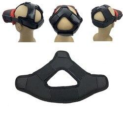 Подходит для нескольких комбинаций утолщенных аксессуаров на Oculus quest headset pad декомпрессия