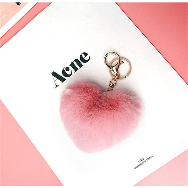 Valentines Day Gift for Girlfriend Love Keychain for Boyfriend Presents Wedding Gifts for Guests Party Favor Bridesmaid Gift