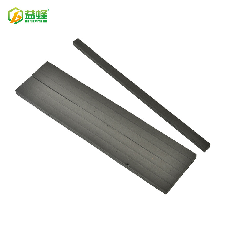 Yi Feng Apiculture Beekeeping Tools Appliances Wholesale Hive Mound Layer Foam Mound Layer