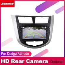 Автомобильный мультимедийный dvd проигрыватель zaixi на android