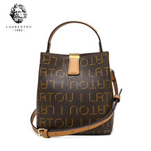 LAORENTOU Women's Handbags Summer Bag Shoulder Crossbody Bags Purse Fashion Lady Cross Body Top Handle Totes Mother's Day Gift