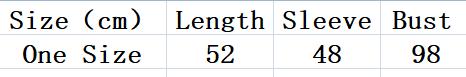 Chất Lượng Cao 2020 Thu Cổ Chữ V Tất Slim Full Tay Màu Xám Nữ Vải Đôi Kntting Áo Len Áo Khoác Cardigan AQ317