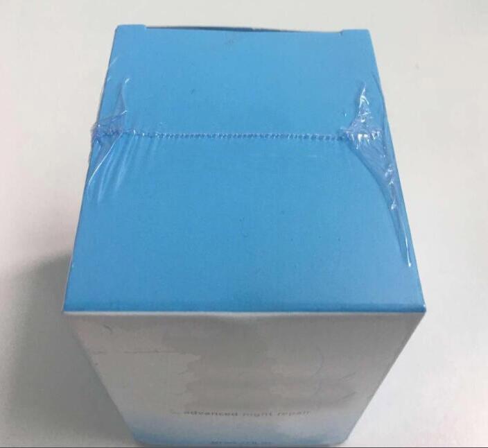Caixa selada avançada do soro 15ml do