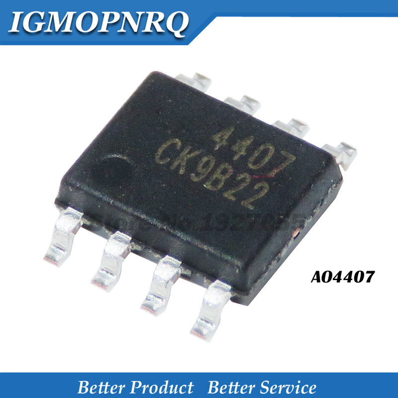 10pcs AO4614B AO4354  AO4620 SOP-8 AO4435  AO4822A  AO4712 SMD AO4409  AO4407A  AO4406A  AO4466  SOP-8  New Original