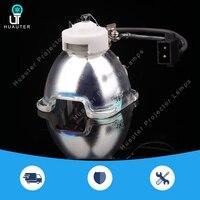 Projektor Lampe DT01591 Kompatibel für Hitachi CP-WU13K/DT01591D mit 180 tage garantie