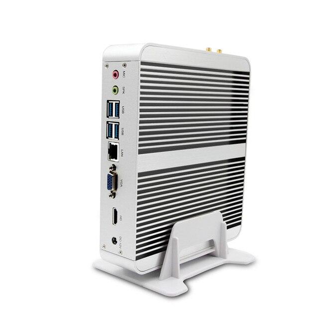 主图_MSECORE_8TH_Gen_Quad_core_i5_8250U_sin_ventilador_DDR4_Juego_Mini_PC_Windows_10_HTPC (2)