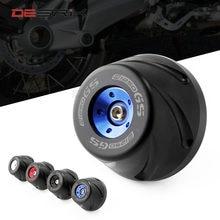 Для bmw r1250gs корпус финального привода мотоцикла карданный
