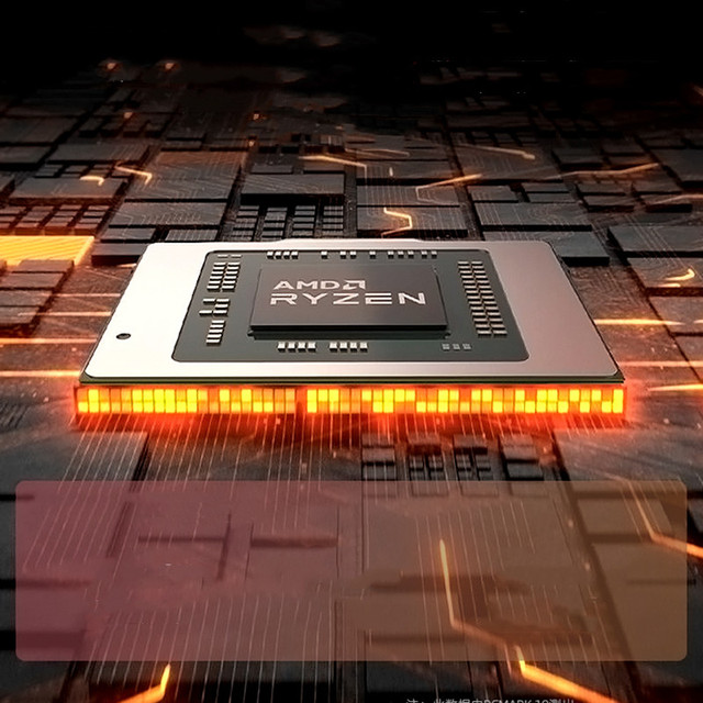 2021 new 15.6-inch metal  Laptop   AMD R3 / R5 / R7 lightweight portable business office design computer 20GB ram 256G  1TB SSD 2