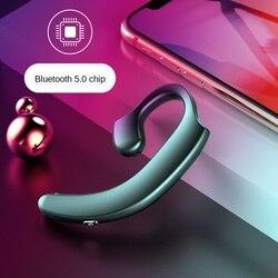 Беспроводные наушники C7 TWS Bluetooth 5,0, спортивные наушники-вкладыши, гарнитура с микрофоном для всех смартфонов Xiaomi Samsung Huawei LG