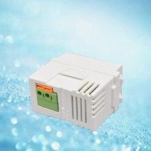 128Type 220 V zu 5 V 1A Usb-schnittstelle Adapter Schalt Modul 2,1 EINE USB Lade