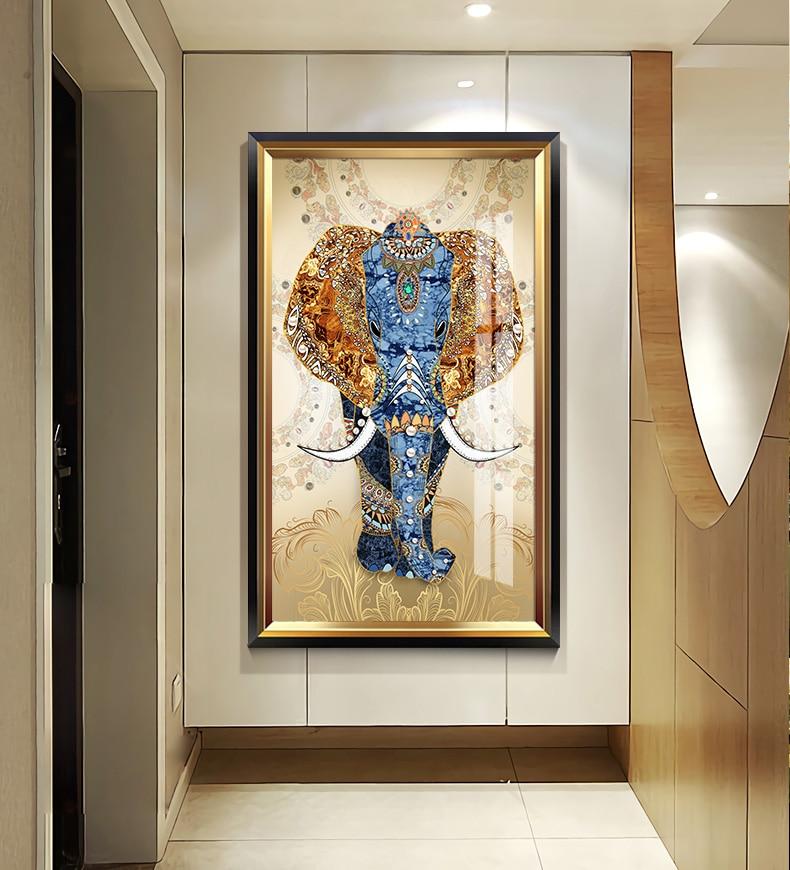 sciane decoração do quarto ba60zsh