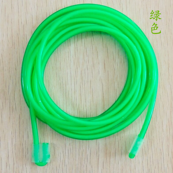 Sessile Jump Rope Sports Commission Board Of Education Designated Children Sports Primary School STUDENT'S The Academic Test For