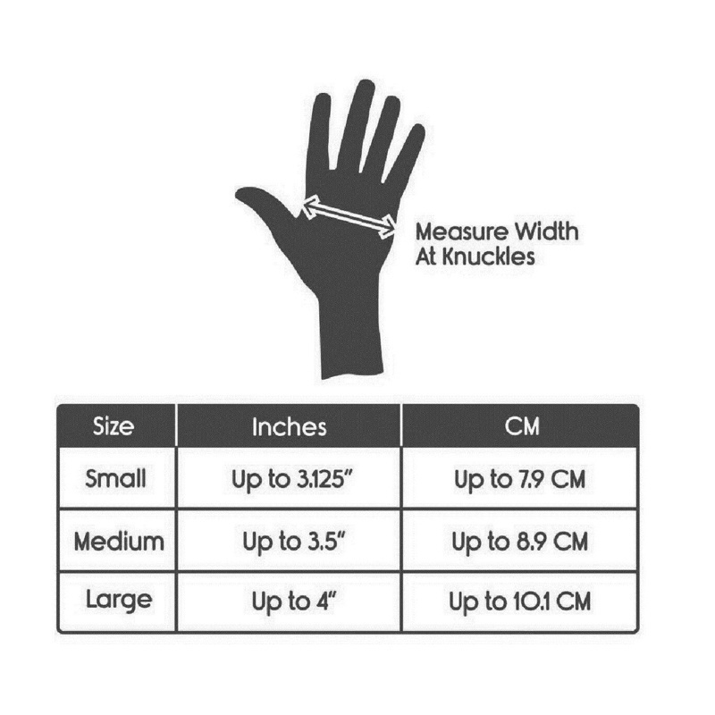 H84a6832a78494df1a52c22b8d3cf9232V - 1 Pairs Arthritis Gloves Touch Screen Gloves Anti Arthritis Therapy Compression Gloves and Ache Pain Joint Relief Winter Warm