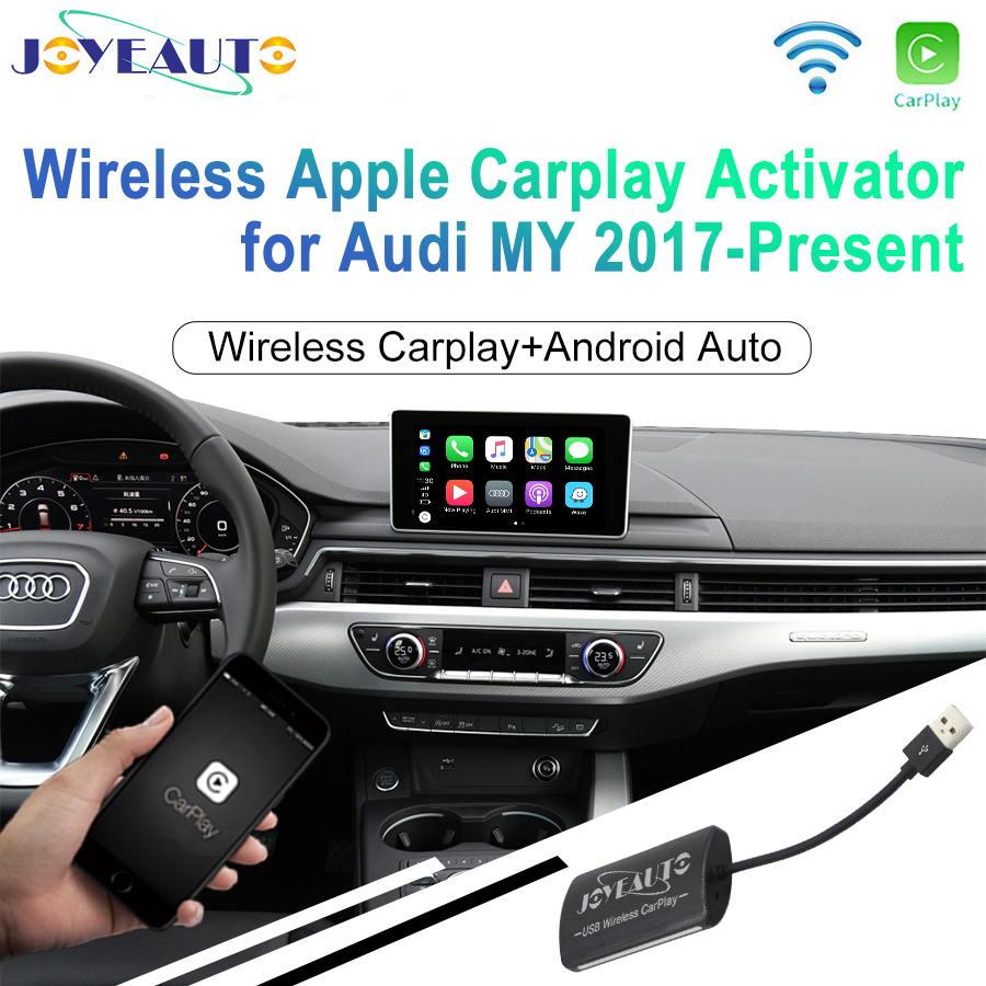 Worldwide delivery audi q5 carplay in NaBaRa Online
