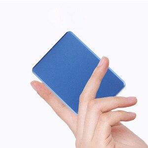 Image 3 - JINXINGCHENG Metal 20 Holes Cigarette Cartridge for Iqos Universal Case for Iqos 3.0 Flip Storage Cigarette Case for Iqos