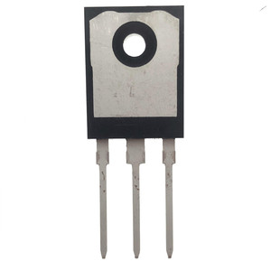 Image 2 - 10 adet IXFH34N65X2 veya IXTH34N65X2 IXFH34N65 TO 247AD TO 247 34A 650V SI güç MOSFET transistör MOS tüp ücretsiz teslimat