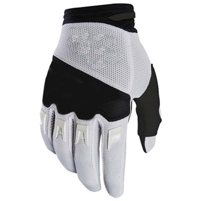 Wear-resistant Non-slip Skin-resistant Nylon Gloves Oil-resistant Work Gloves Multicolor