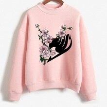 Fairy Tail Natsu Dragneel Logo Cosplay Sweatshirt