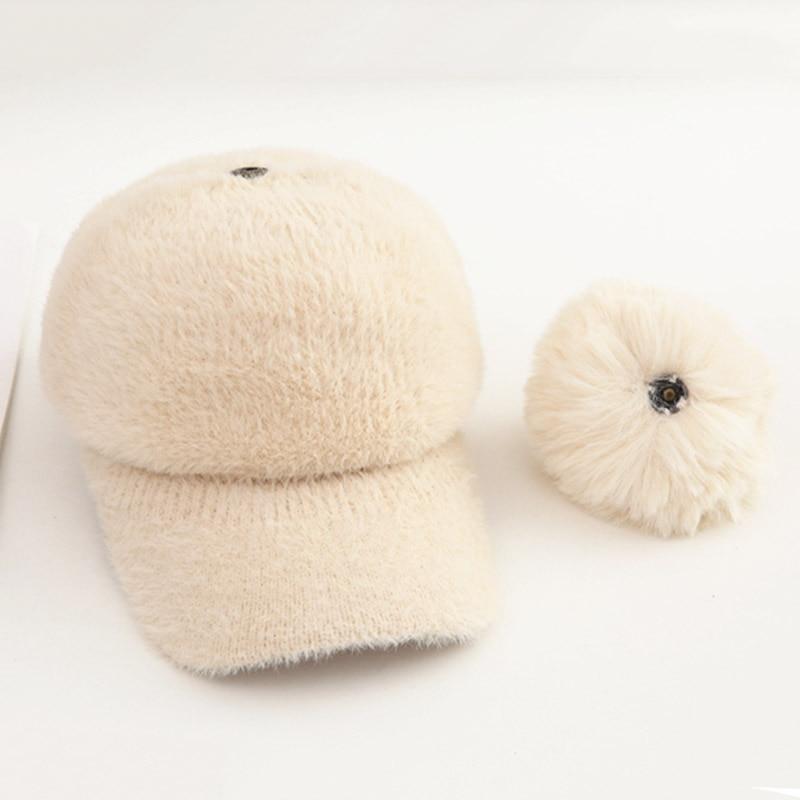 longing-summer Beret Flat Artist Wool Tocas Men Bonnet Painter Caps Wool Beret Visor