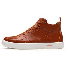 2020 Брендовые мужские кроссовки onemix для скейтборда легкие