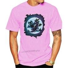 Dragon'S Spielplatz Zahnlos Spyro Crossover Video Games Film Womens T Shirt 019232