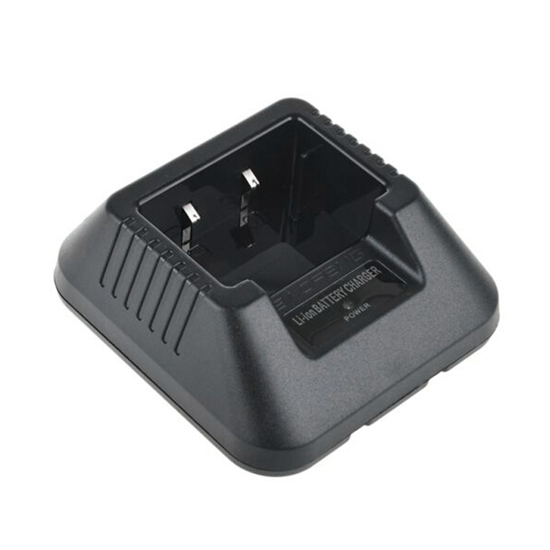 ABKT-UV-5R Series Charger Desktop Charger (US Plug)