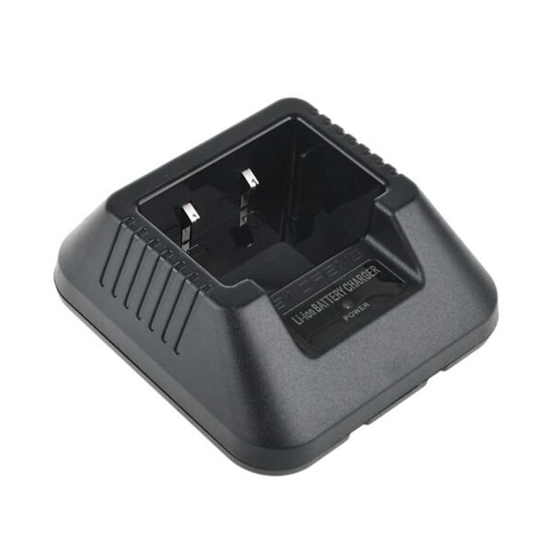 ABKT-UV-5R Series Charger Desktop Charger (US Plug)