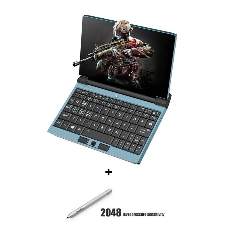 GX1 Add Pen