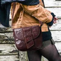 Sapateiro lenda barato bolsas femininas bolsas de designer de couro genuíno feminino famosa marca 2019 hobo sacos para mulher