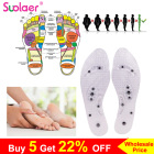 Foot Massage Insoles...
