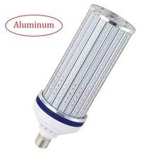 2pcs 30W 60W 80W 100W 120W 200W 250W LED Lamp E27 B22 E39 E4